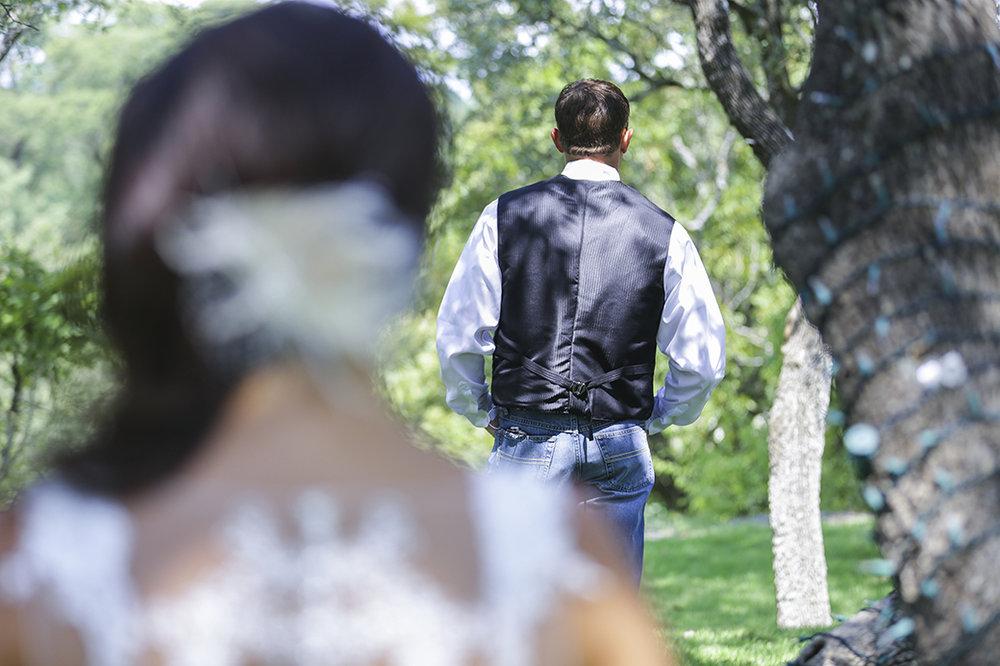 B&N_Wedding080.jpg