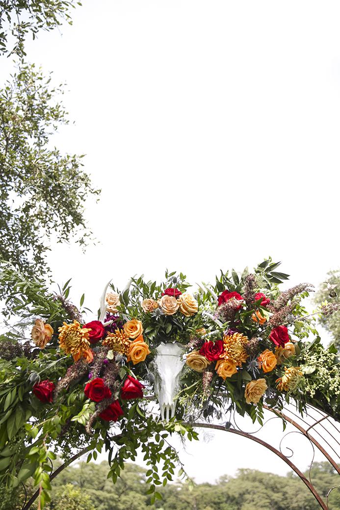 B&N_Wedding145.jpg