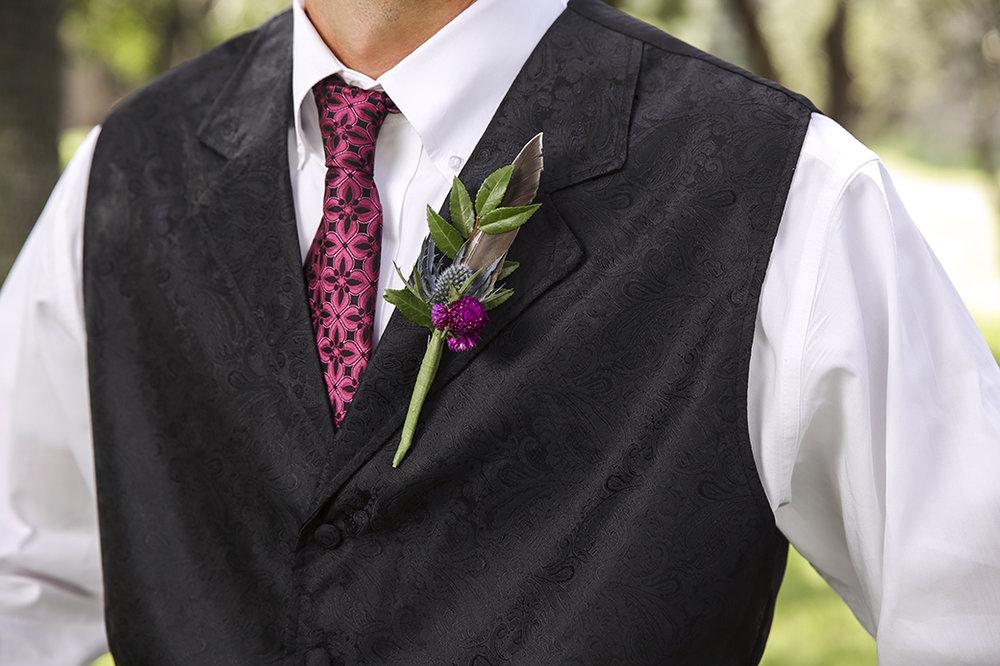 B&N_Wedding155.jpg