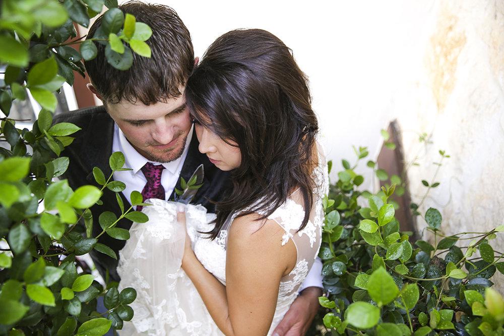B&N_Wedding226.jpg
