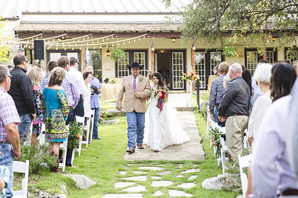 B&N_Wedding264.jpg