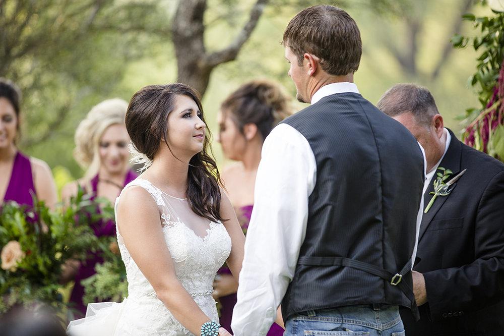 B&N_Wedding272.jpg