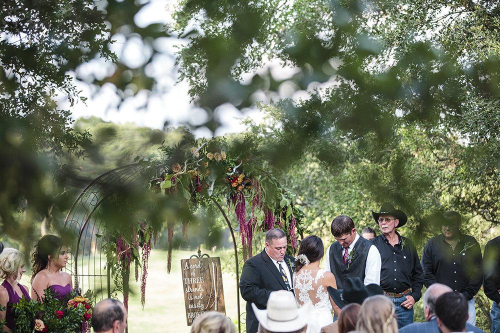 B&N_Wedding276.jpg