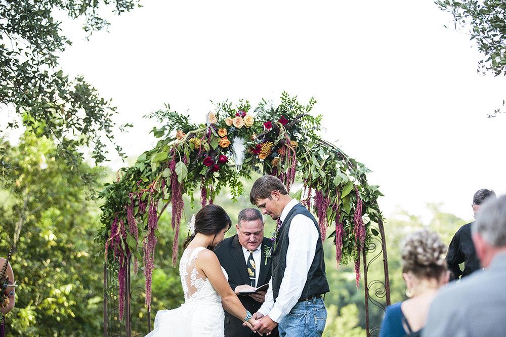 B&N_Wedding278.jpg