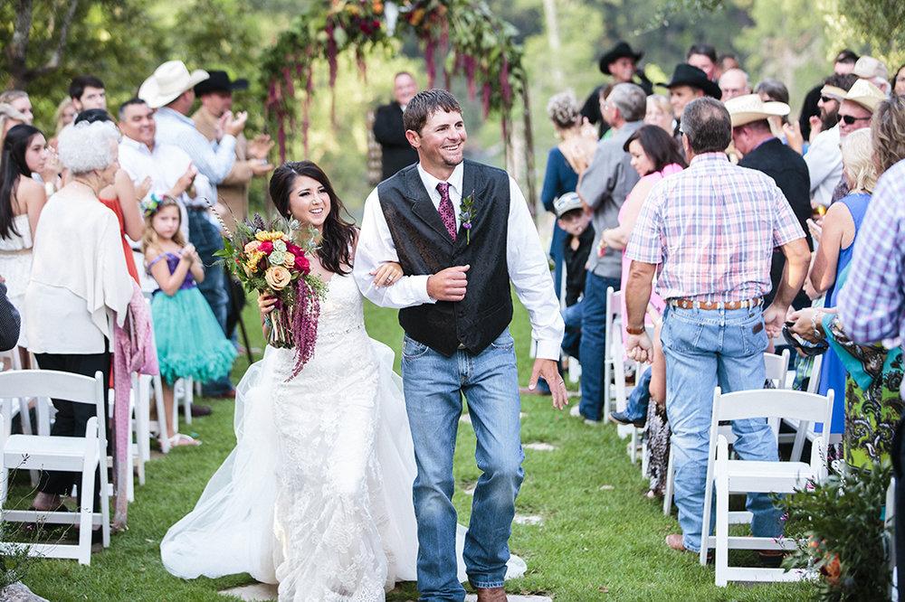 B&N_Wedding304.jpg
