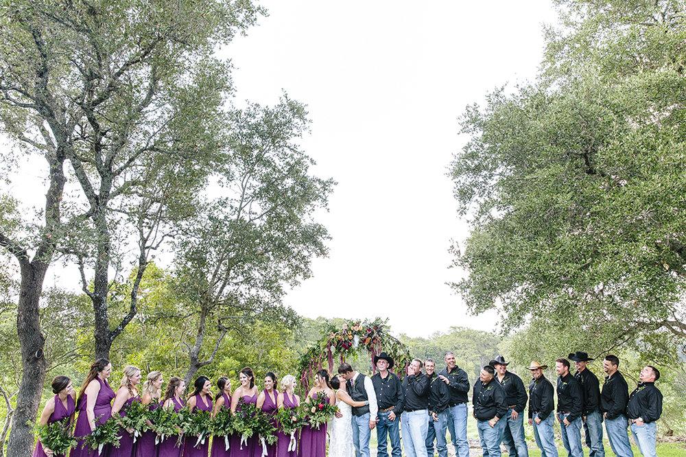 B&N_Wedding329.jpg