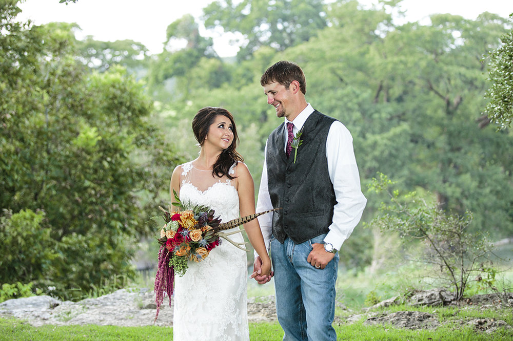 B&N_Wedding371.jpg