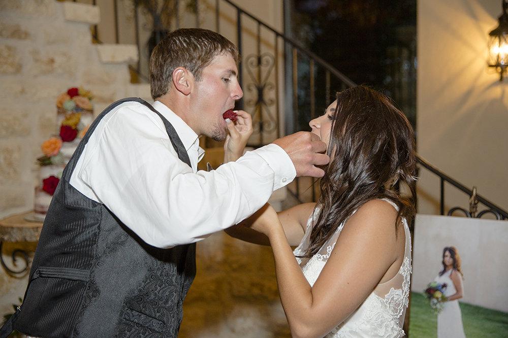 B&N_Wedding425.jpg