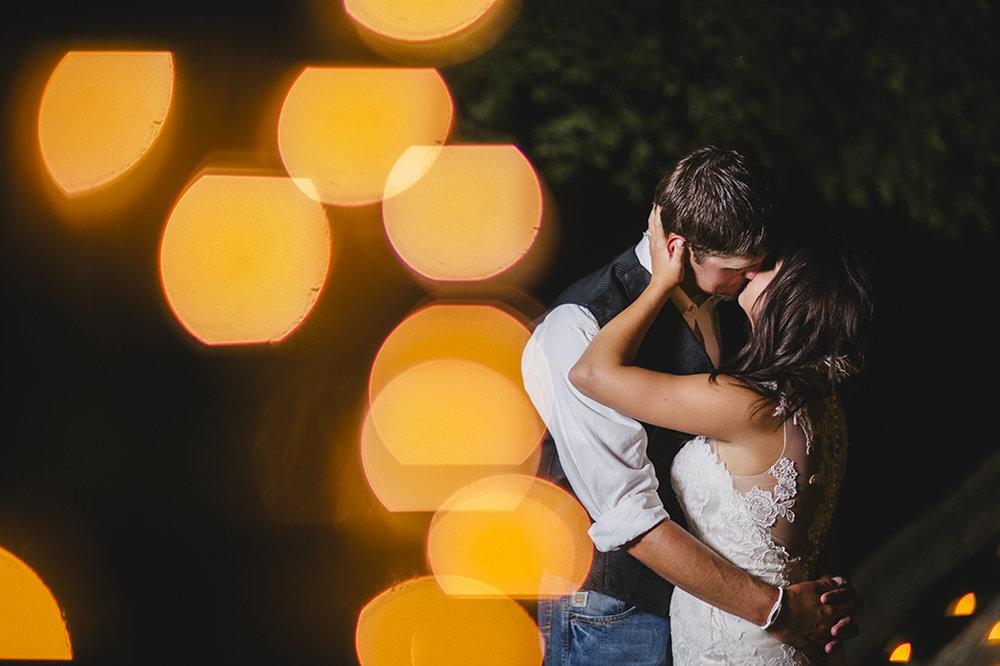 B&N_Wedding476.jpg