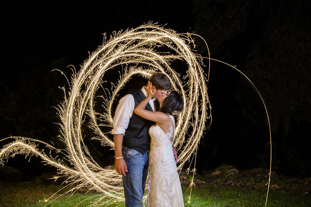 B&N_Wedding487.jpg