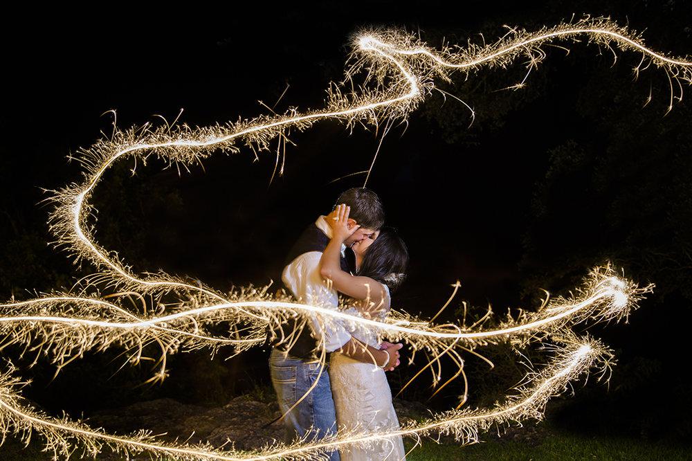 B&N_Wedding486.jpg