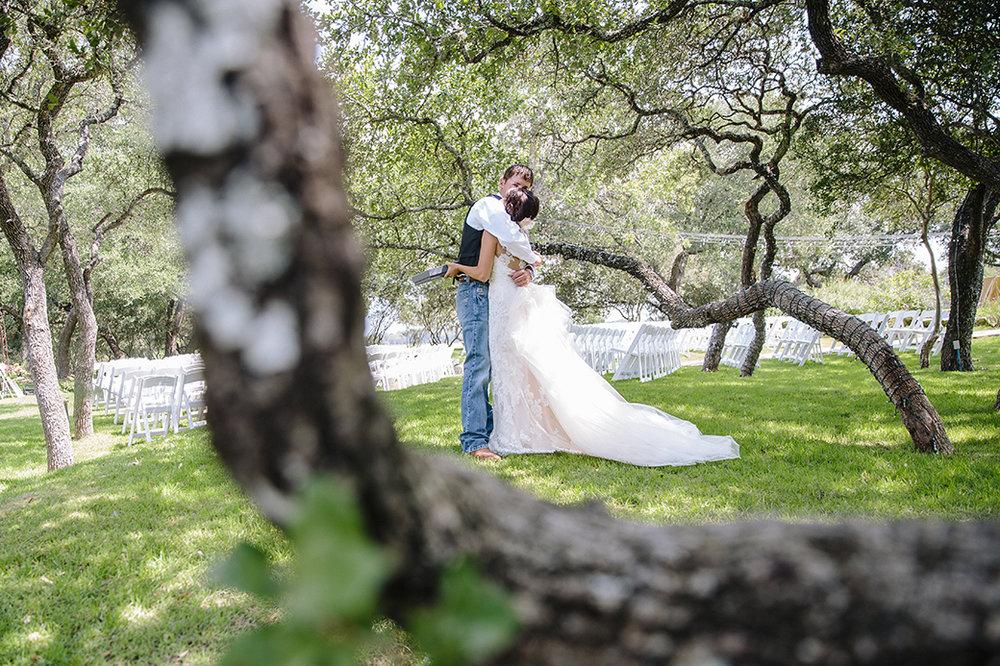 B&N_Wedding572.jpg