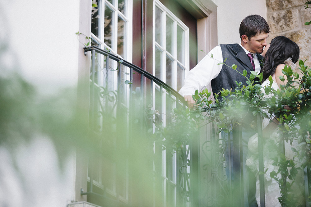 B&N_Wedding612.jpg