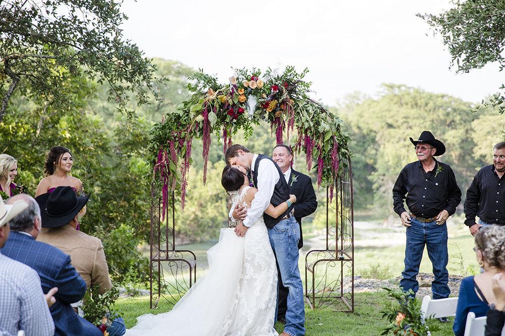 B&N_Wedding667.jpg