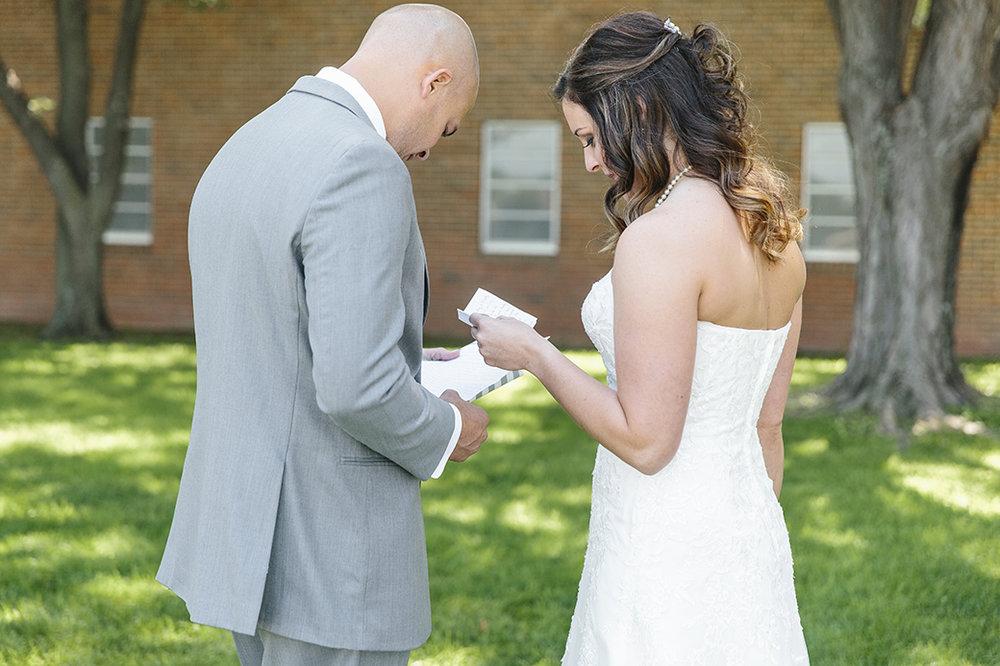 BA_Wedding_501.jpg