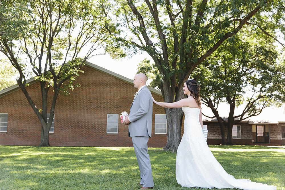 BA_Wedding_484.jpg