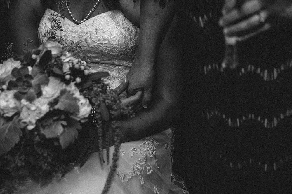 BA_Wedding_200.jpg
