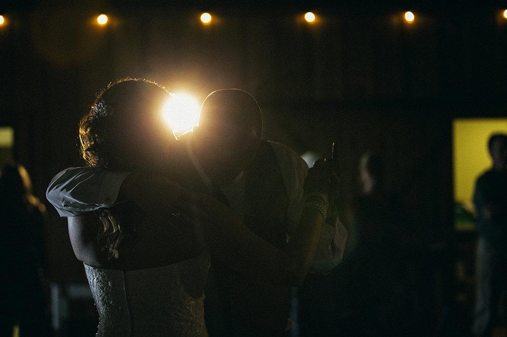 BA_Wedding_638.jpg