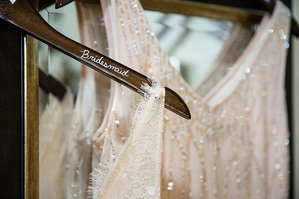 A&R_Wedding_016.jpg