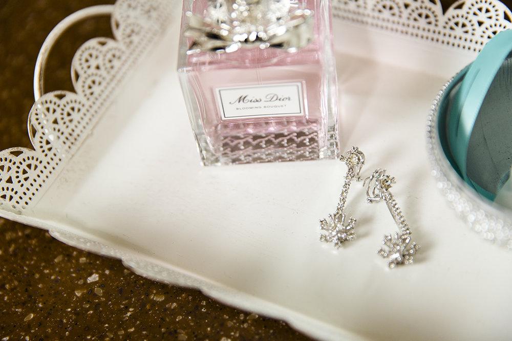 A&R_Wedding_062.jpg