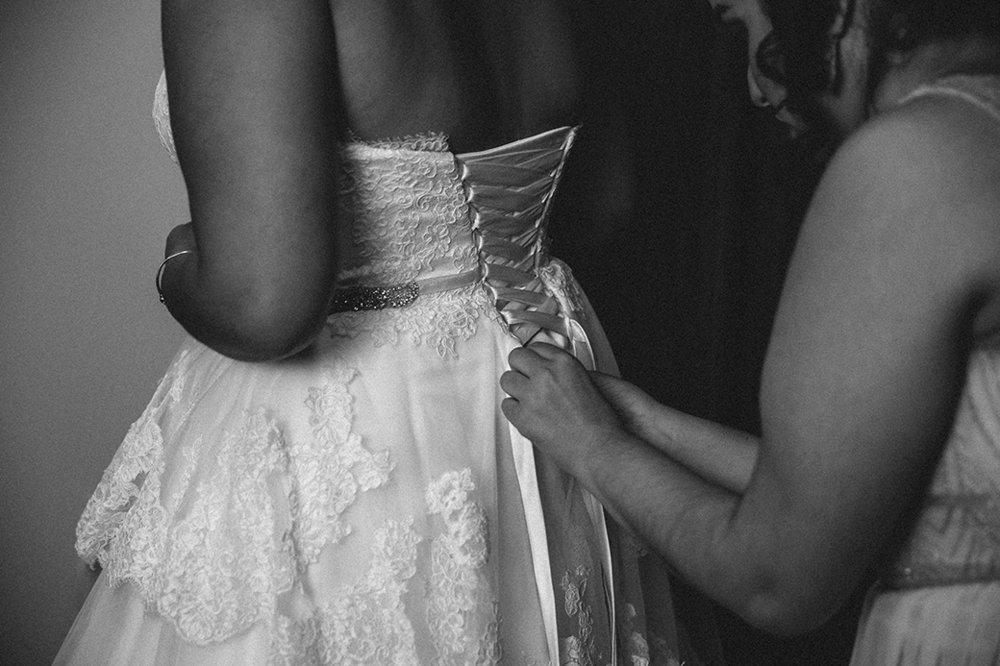 A&R_Wedding_074.jpg