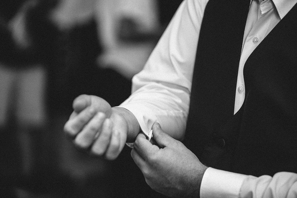 A&R_Wedding_581.jpg