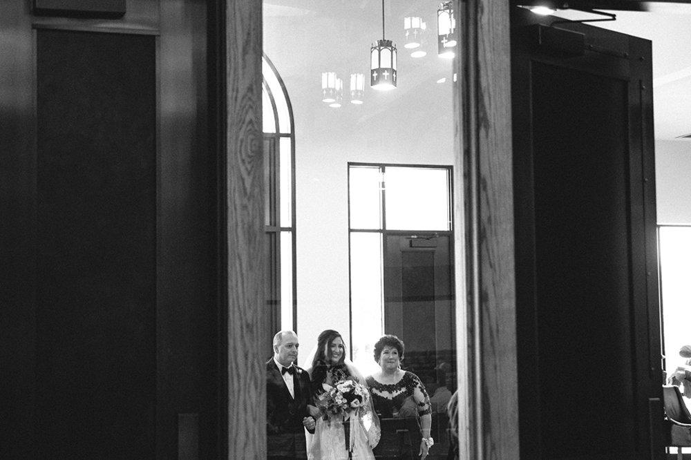 A&R_Wedding_107.jpg