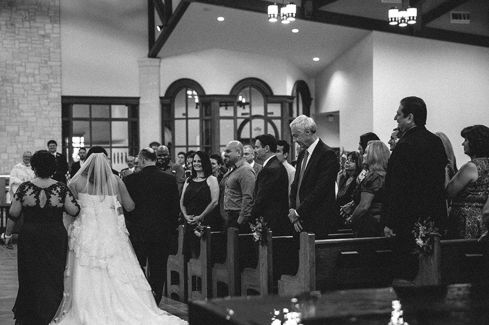 A&R_Wedding_111.jpg