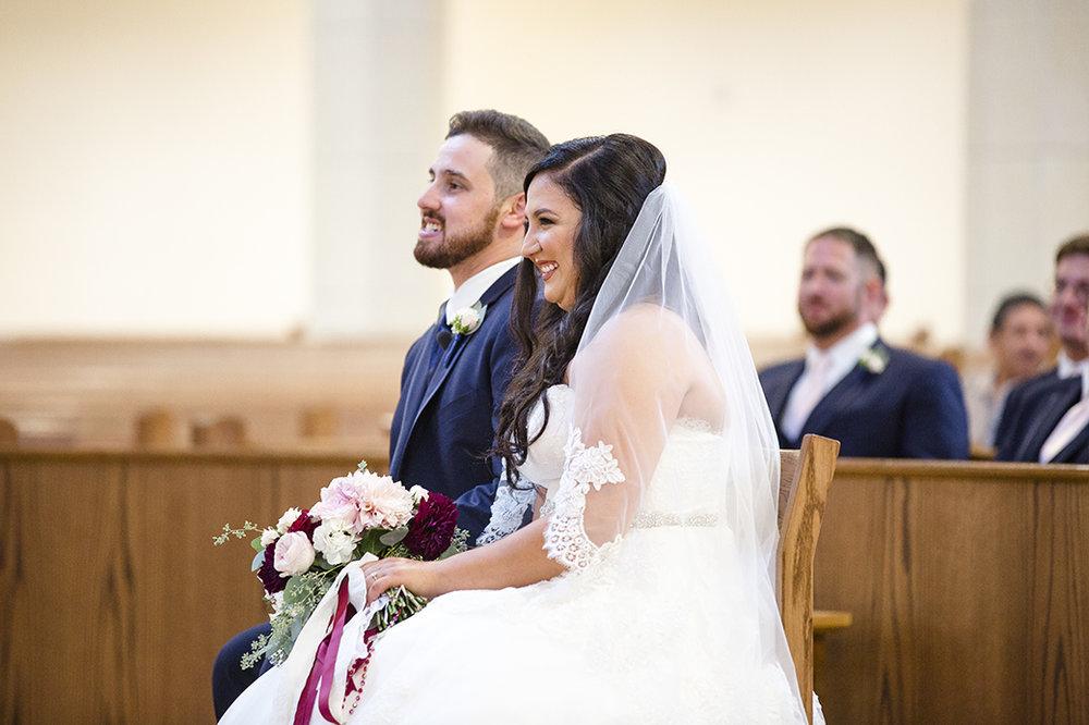 A&R_Wedding_128.jpg