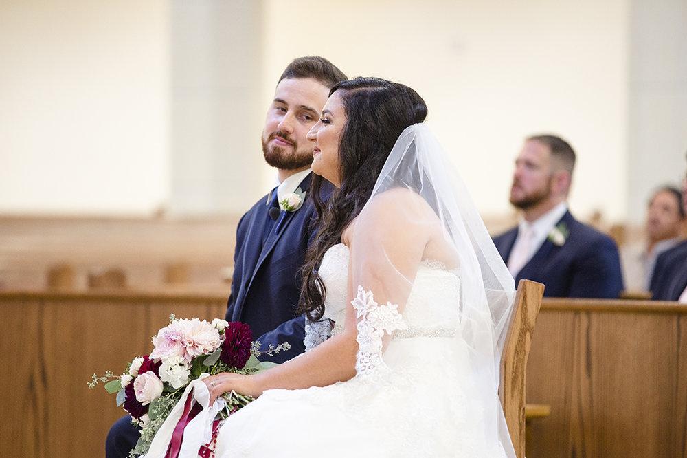 A&R_Wedding_137.jpg