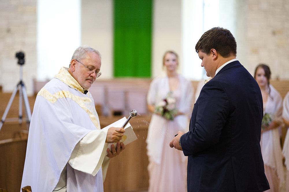 A&R_Wedding_141.jpg