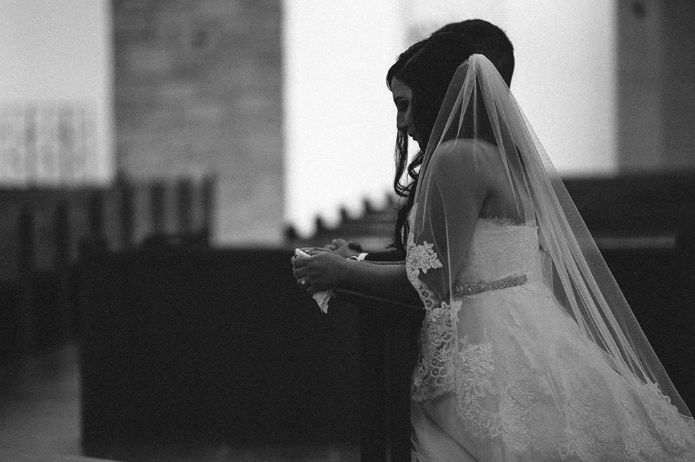 A&R_Wedding_148.jpg
