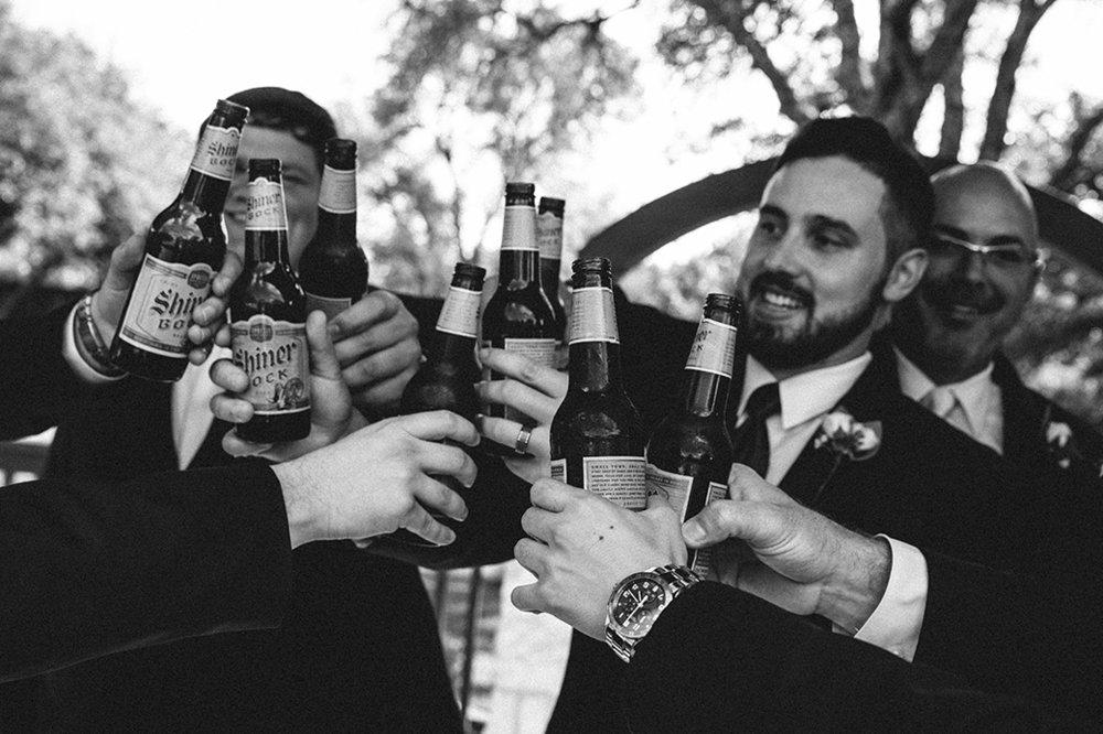 A&R_Wedding_203.jpg