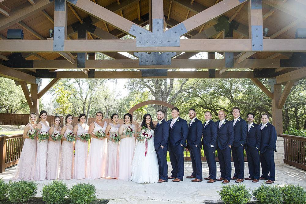 A&R_Wedding_238.jpg