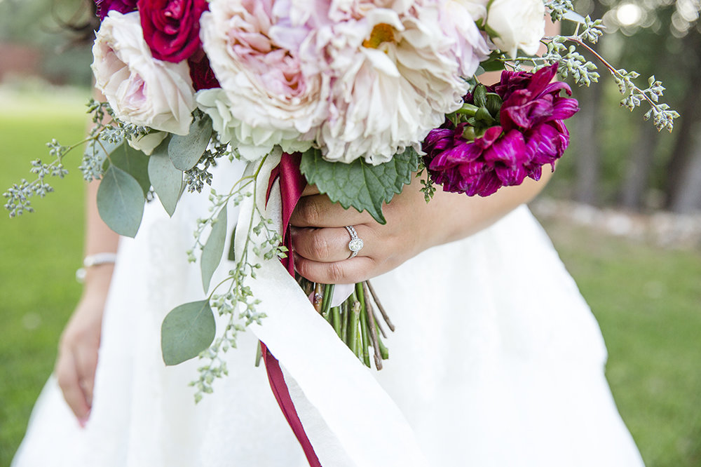 A&R_Wedding_302.jpg