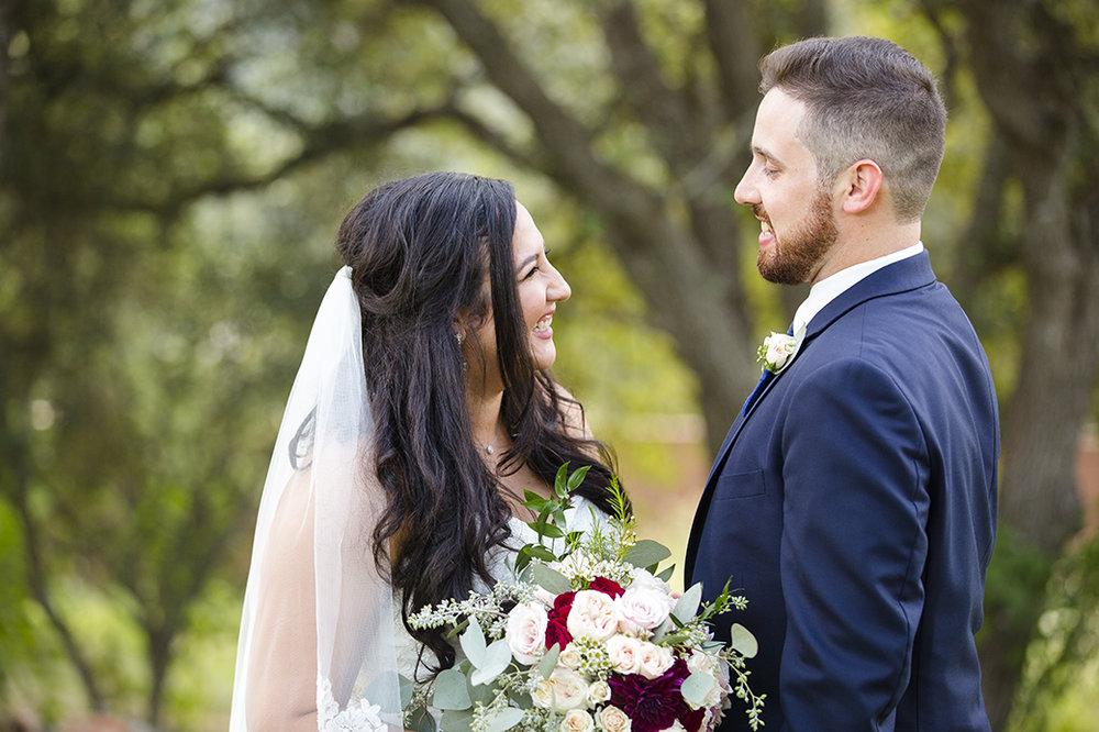 A&R_Wedding_308.jpg