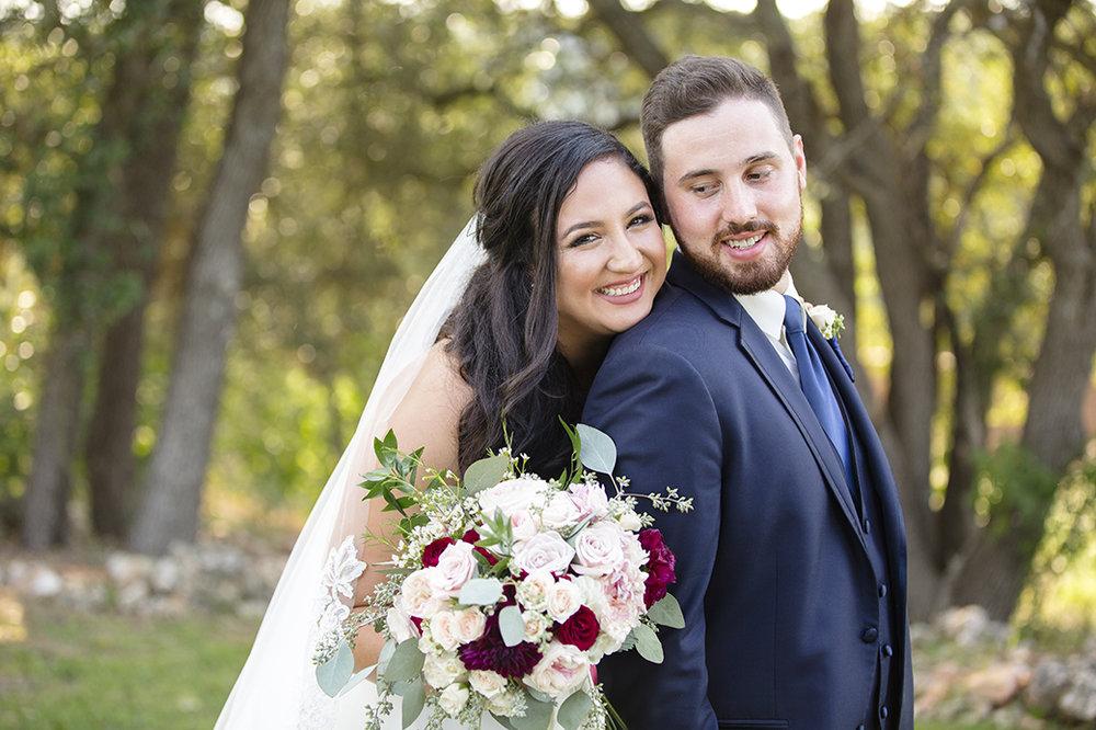 A&R_Wedding_314.jpg