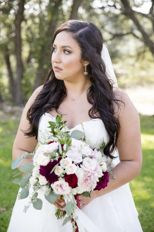 A&R_Wedding_292.jpg