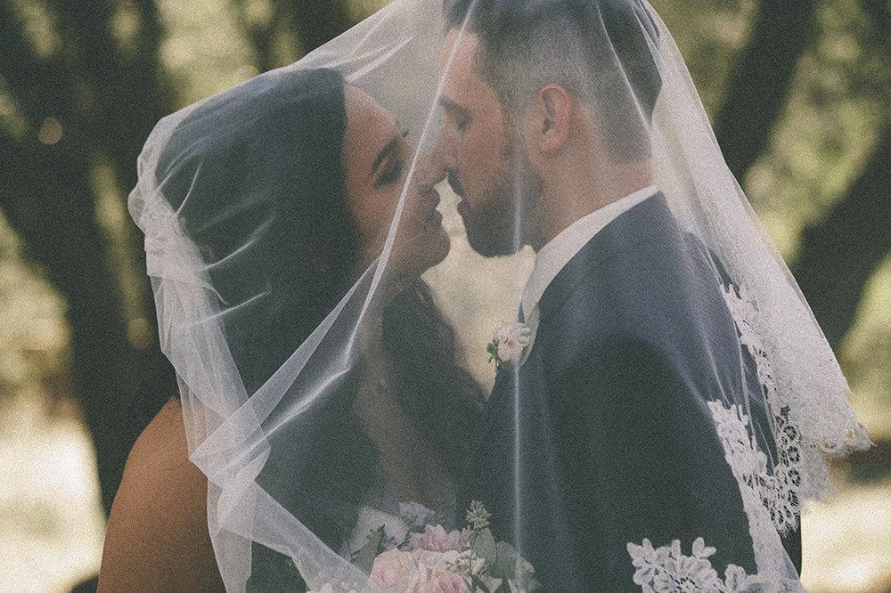 A&R_Wedding_326.jpg