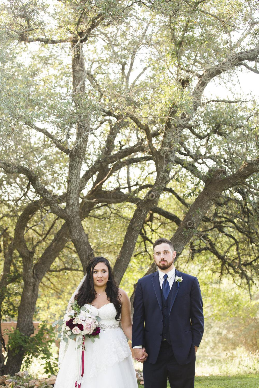A&R_Wedding_321.jpg