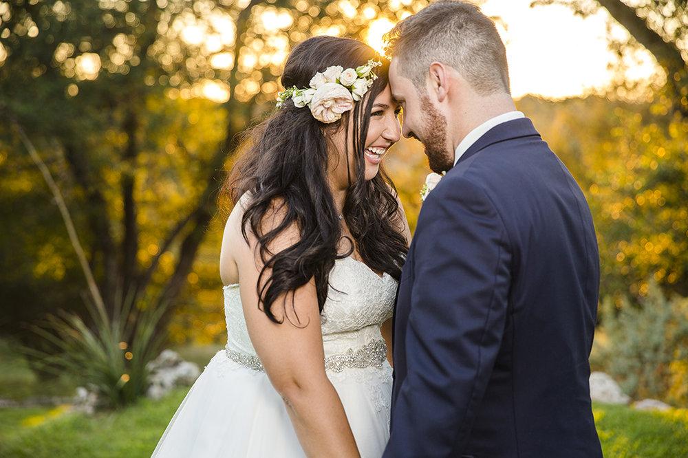 A&R_Wedding_384.jpg