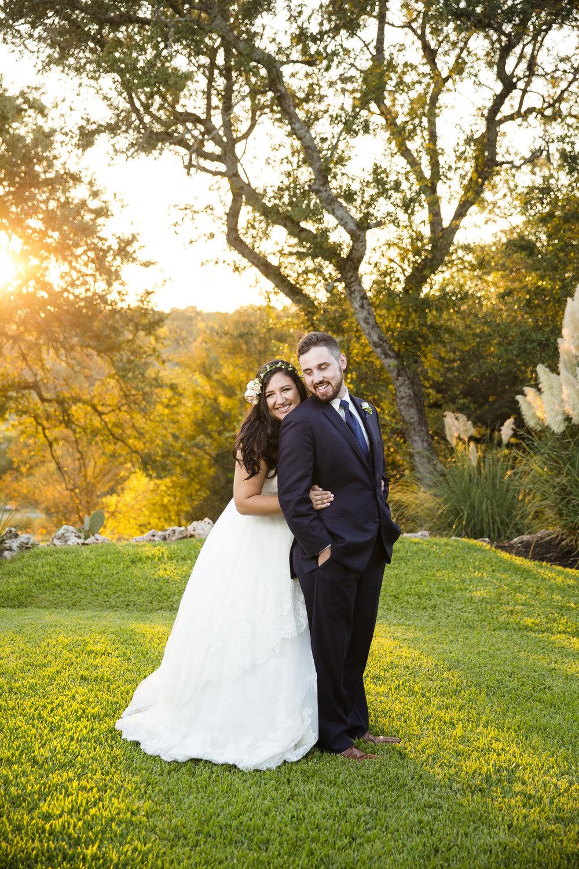 A&R_Wedding_381.jpg
