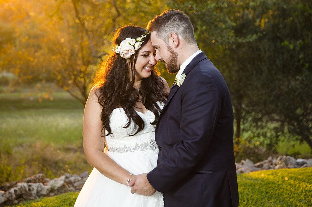 A&R_Wedding_392.jpg