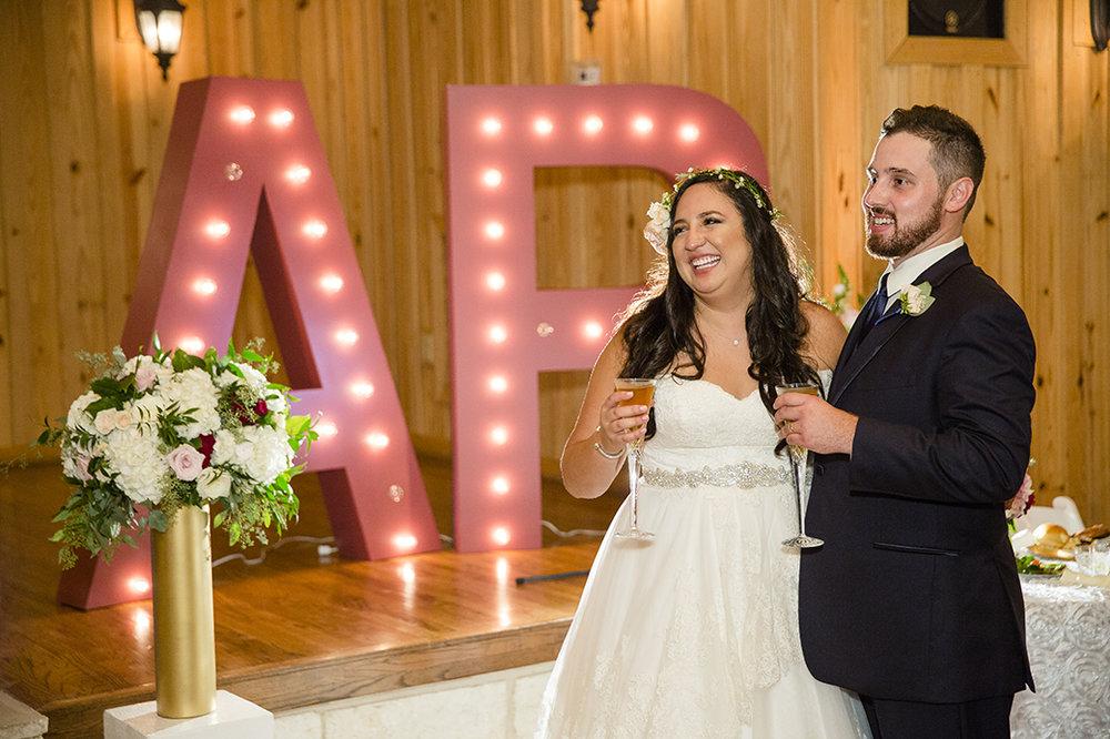 A&R_Wedding_400.jpg