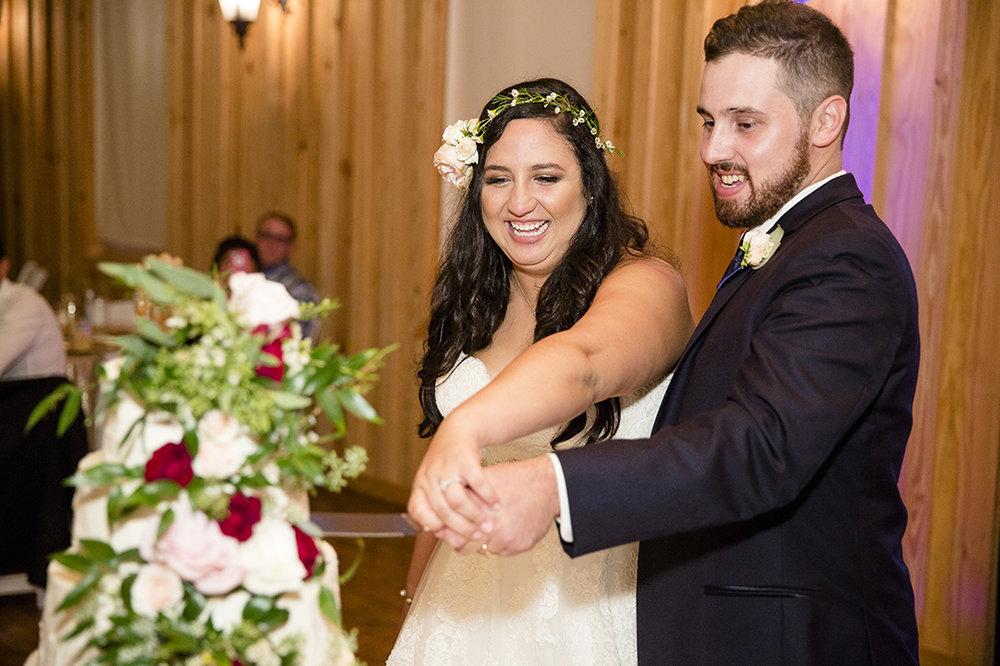 A&R_Wedding_408.jpg