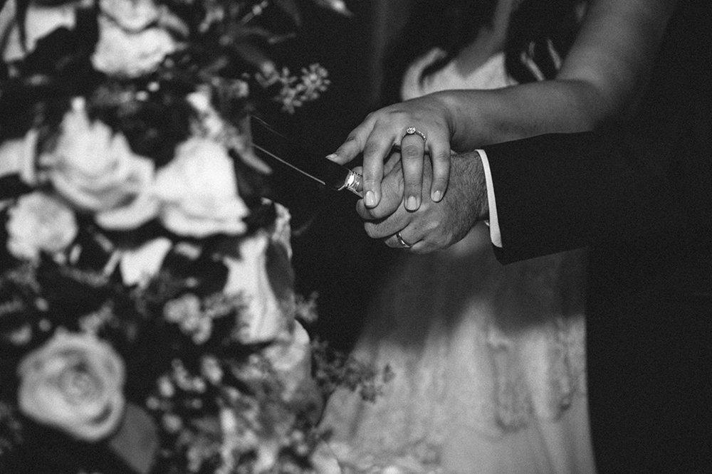 A&R_Wedding_409.jpg
