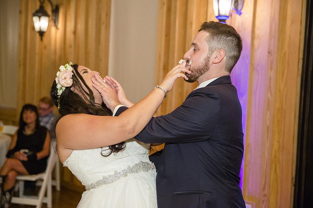 A&R_Wedding_413.jpg