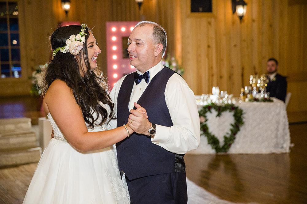 A&R_Wedding_422.jpg