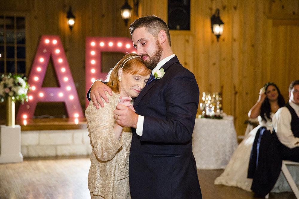 A&R_Wedding_432.jpg