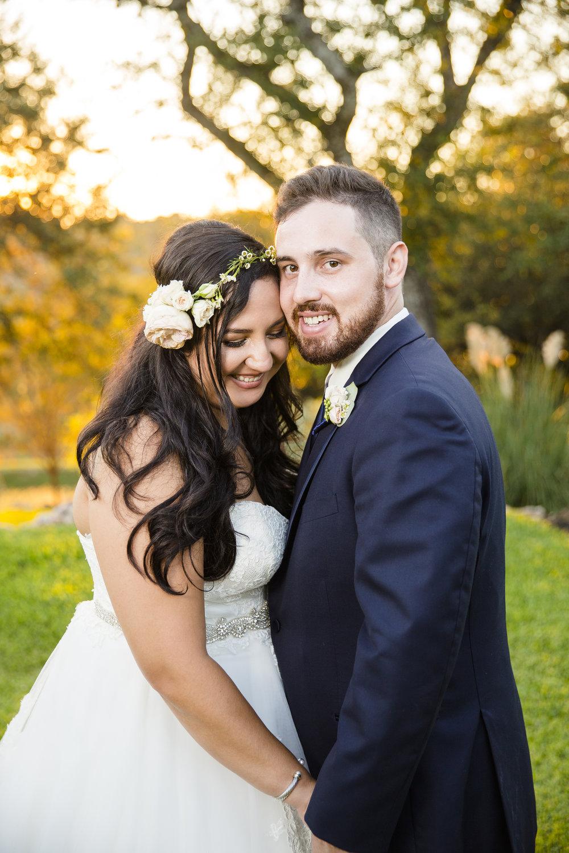 A&R_Wedding_386.jpg